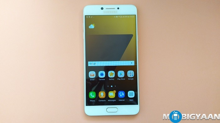 Samsung-Galaxy-C7-Pro-Hands-on-Images-Review-6