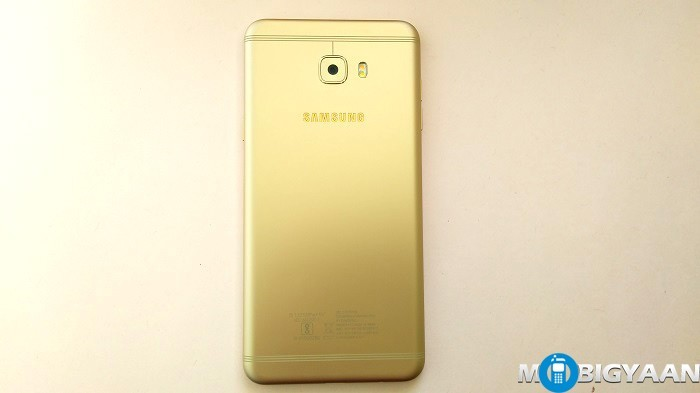 Samsung-Galaxy-C7-Pro-Hands-on-Images-Review-7