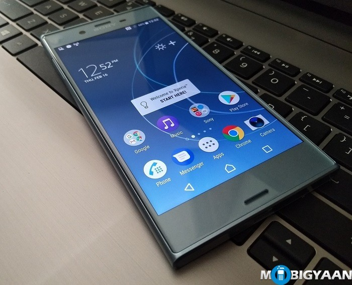 Sony-Xperia-XZ-Hands-on-Images-12