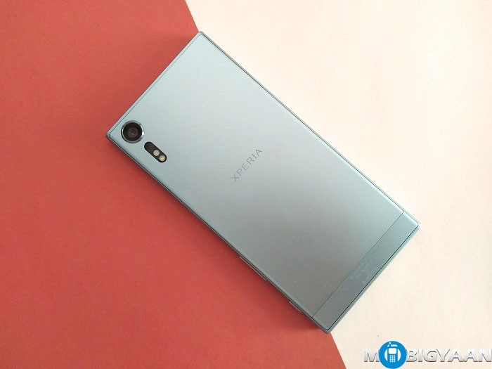 Sony-Xperia-XZ-Hands-on-Images-2