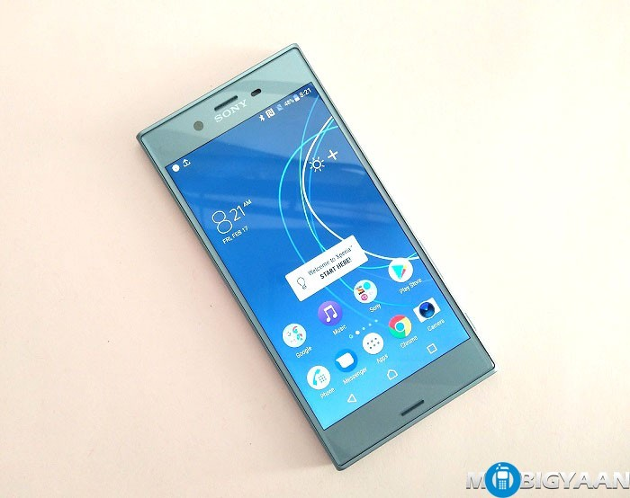 Sony-Xperia-XZ-Hands-on-Images-22