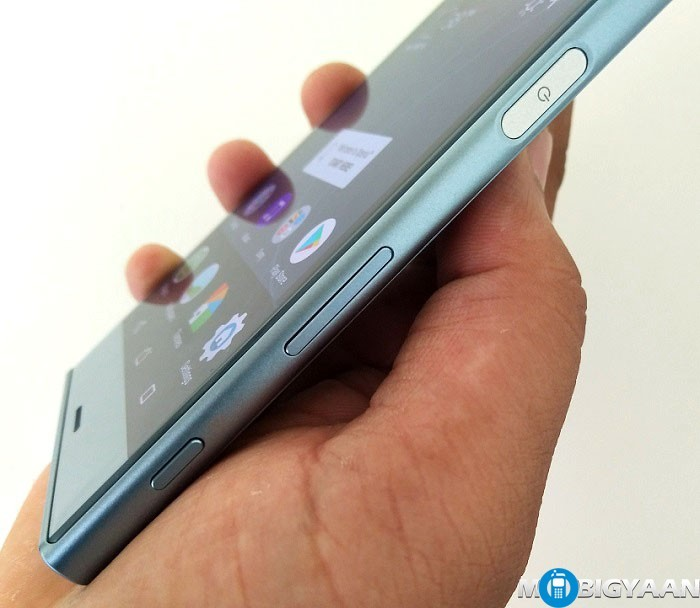 Sony-Xperia-XZ-Hands-on-Images-8