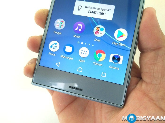 Sony-Xperia-XZ-Hands-on-Images-9