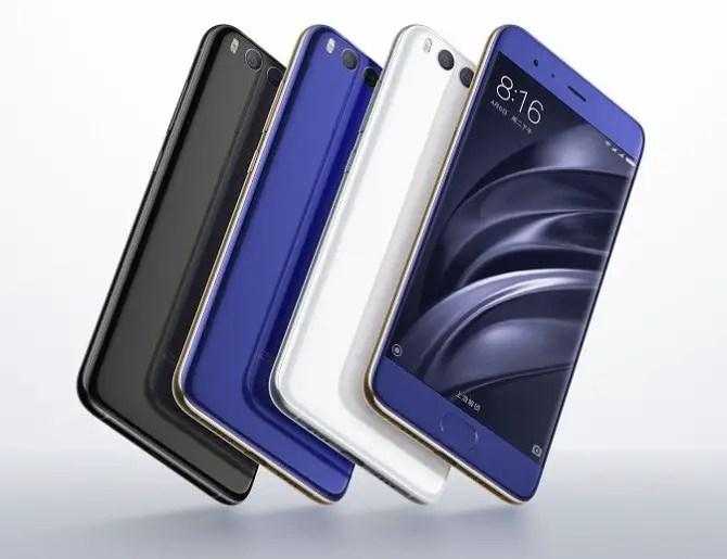 Xiaomi-Mi-6-official-1