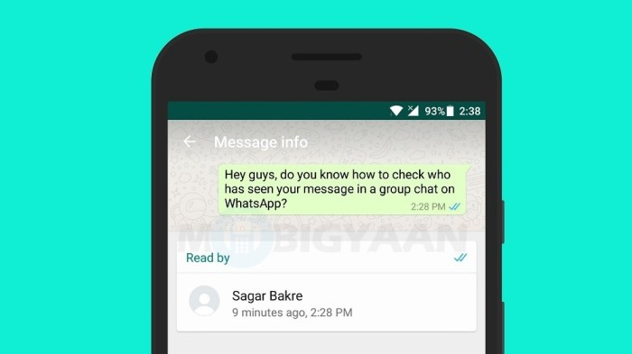 check-messages-ready-by-whatsapp-group-android-guide