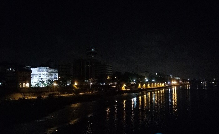 gionee-a1-review-night-shots-8