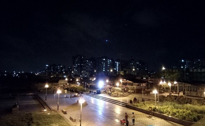 gionee-a1-review-night-shots-9-hdr
