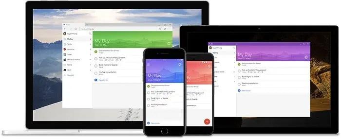 microsoft-to-do-app