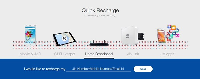 reliance-jio-home-broadband-recharge-banner