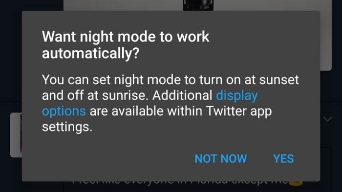 twitter-automatic-night-mode-android-1