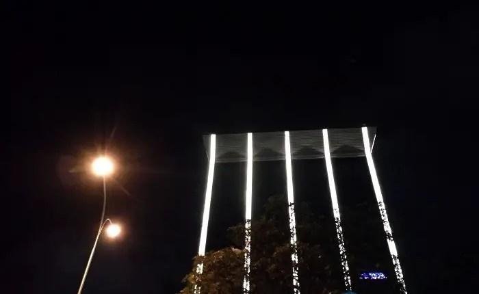 xiaomi-redmi-4a-review-camera-samples-night-2-hht