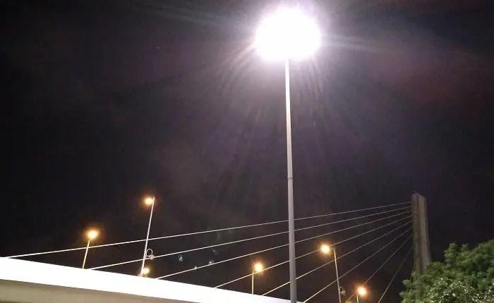 xiaomi-redmi-4a-review-camera-samples-night-5-non-hdr