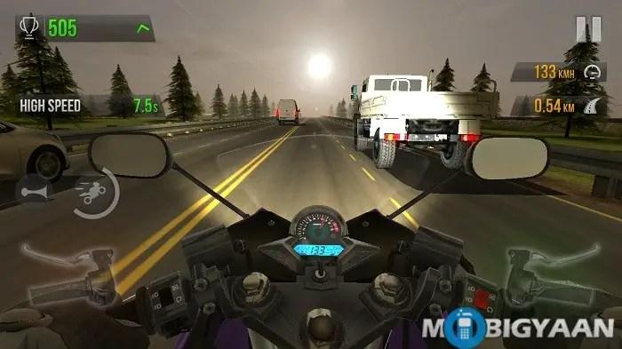 xiaomi-redmi-4a-review-performance-traffic-rider-2