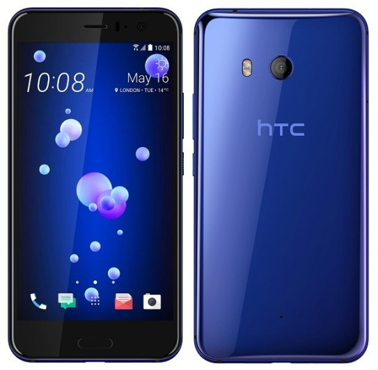 HTC-U11-official