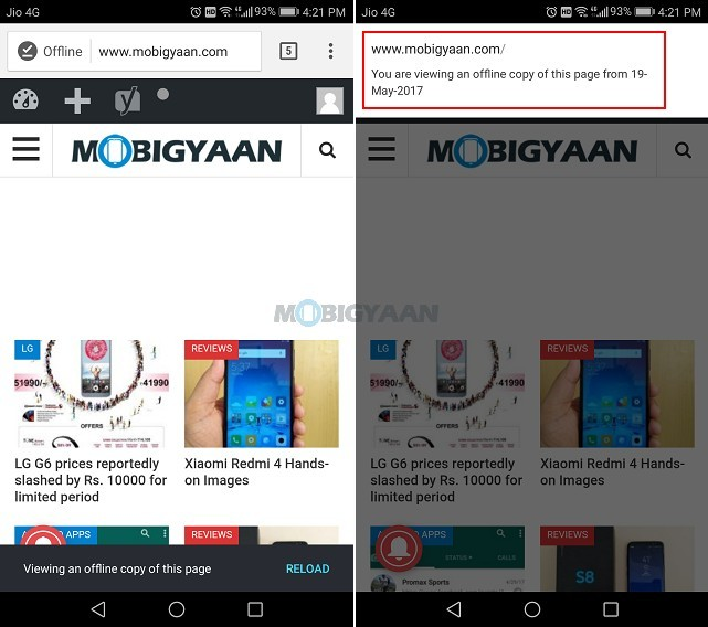 How-to-Enable-Offline-Browsing-in-Chrome-Android-Guide-1
