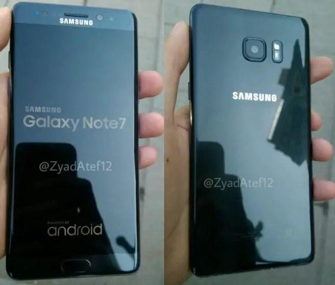 Samsung-Galaxy-Note7R