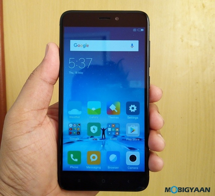 Xiaomi-Redmi-4-Hands-on-Images-6