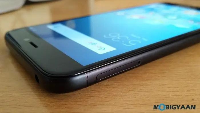 Xiaomi-Redmi-4-Hands-on-Images-9