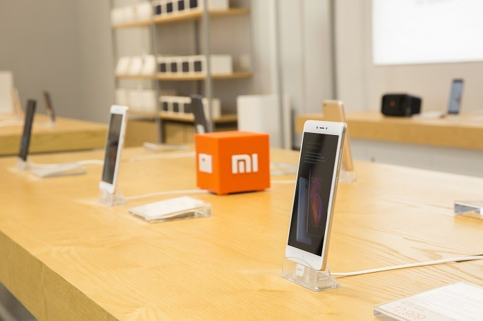 Xiaomi-announces-its-official-Mi-Store-in-India