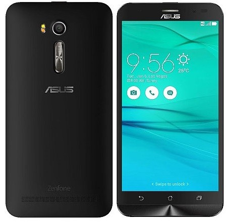 asus-zenfone-go-5-5-official