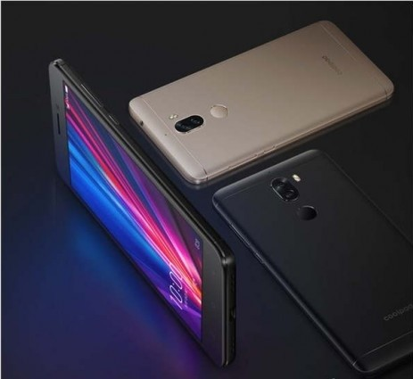 coolpad-cool-play-6-official