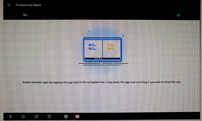 motorola-tablet-productivity-mode-leak