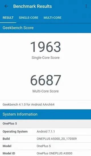 oneplus-5-gfxbench-score