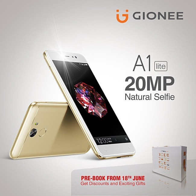 Gionee-A1-Lite-banner