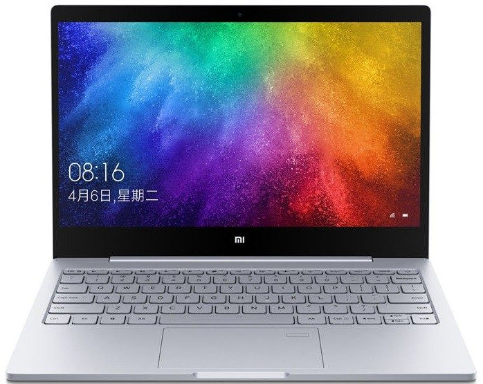 Xiaomi-Mi-Notebook-Air-13.3-2017-e1497270305189
