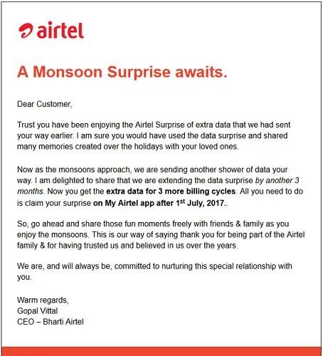 airtel-monsoon-offer
