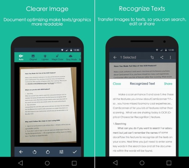 best-document-scanner-apps-for-android-camscanner-1