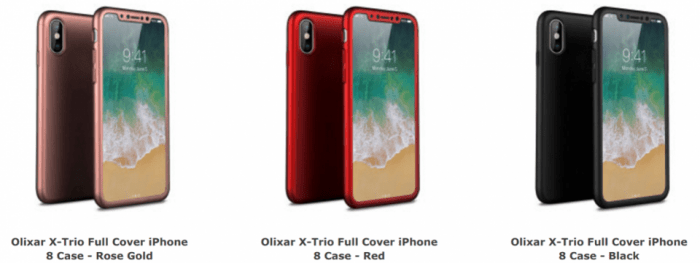 iPhone-8-cases-by-Olixar-e1498040837569