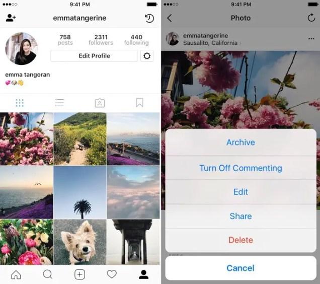 instagram-archive-1