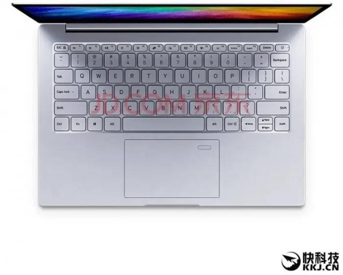 mi-macbook-air-2017-e1497171850140
