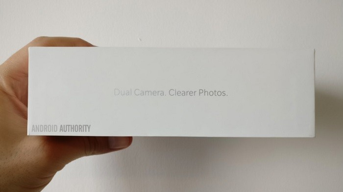 oneplus-5-leaked-retail-box-confirm-dual-camera
