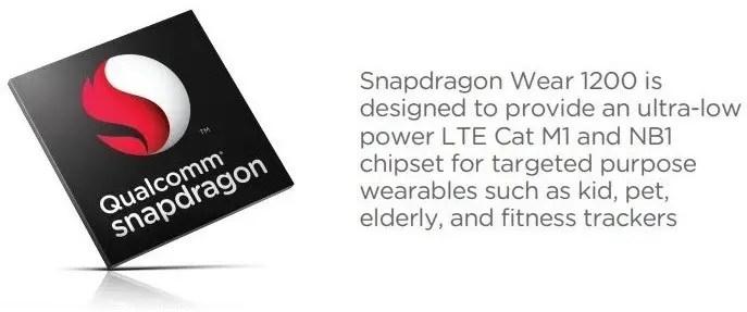 qualcomm-snapdragon-wear-1200-2