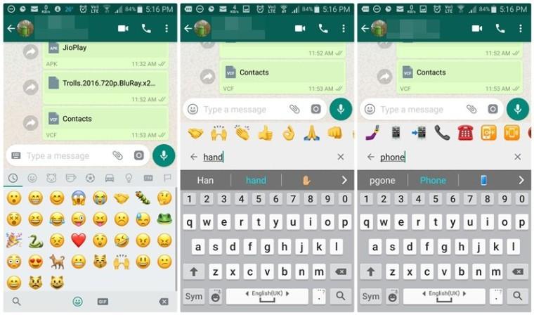 whatsapp-emoji-search