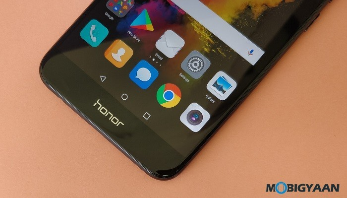 Honor-8-Pro-Hands-on-and-First-Impressions-Quick-Review-21