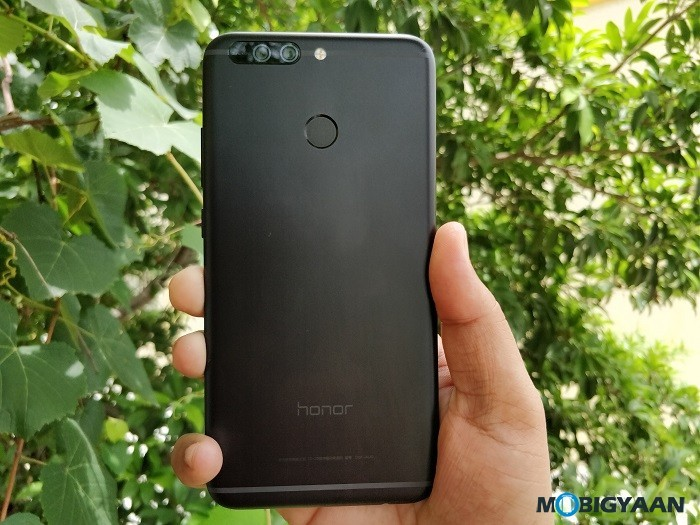 Honor-8-Pro-Hands-on-and-First-Impressions-Quick-Review-25