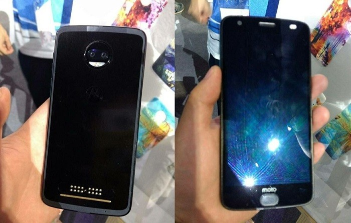 Moto-Z2-Force-leaked-images