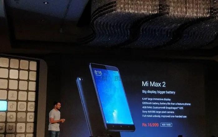 Xiaomi-Mi-Max-2-India