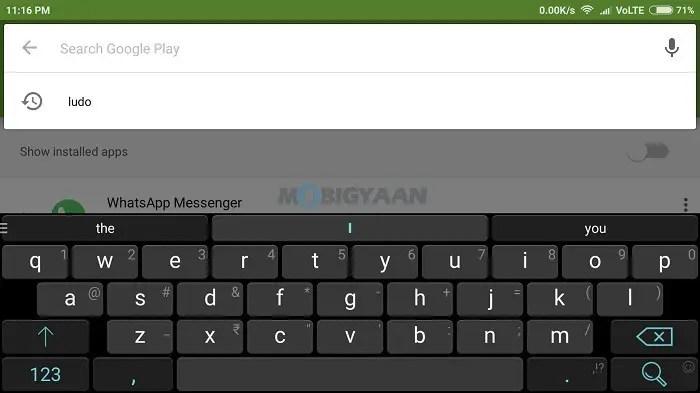 Xiaomi-Mi-Max-2-Review-Images-18