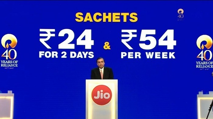 all-you-need-to-know-about-jiophone-8-sachet-packs