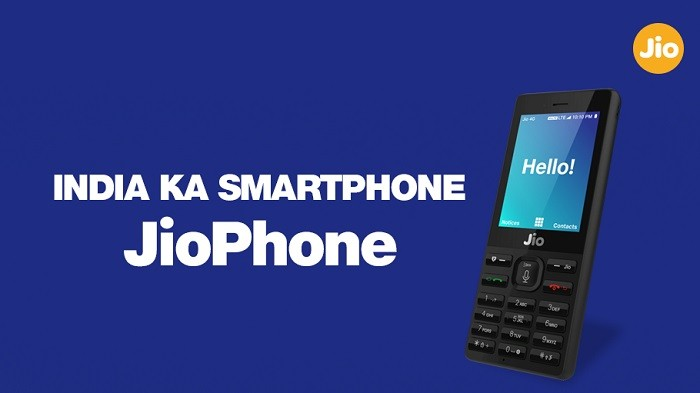 all-you-need-to-know-about-jiophone