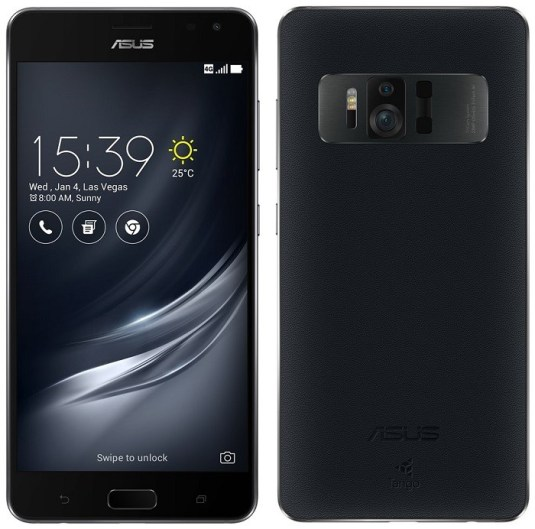 asus-zenfone-ar-official-india