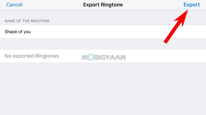 how-to-add-ringtones-to-iPhone-without-iTunes-Guide-11