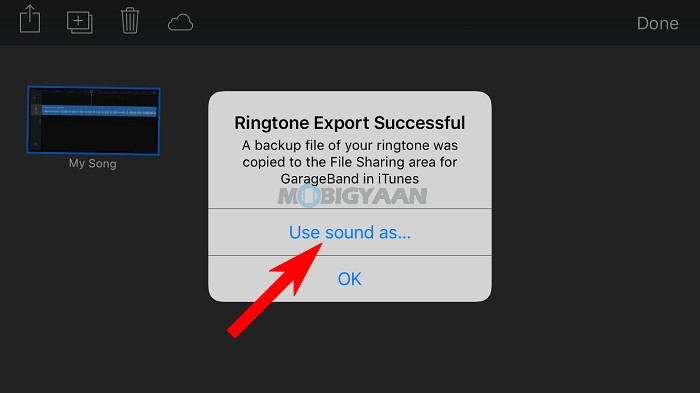 how-to-add-ringtones-to-iPhone-without-iTunes-Guide-12
