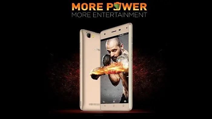 intex-aqua-power-iv-official-india