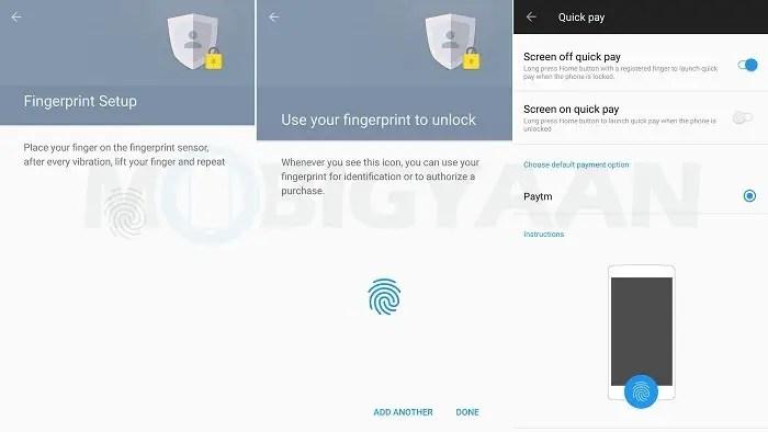 oneplus-5-review-fingerprint-scanner