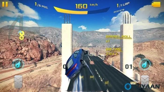 oneplus-5-review-performance-gaming-asphalt-8-2